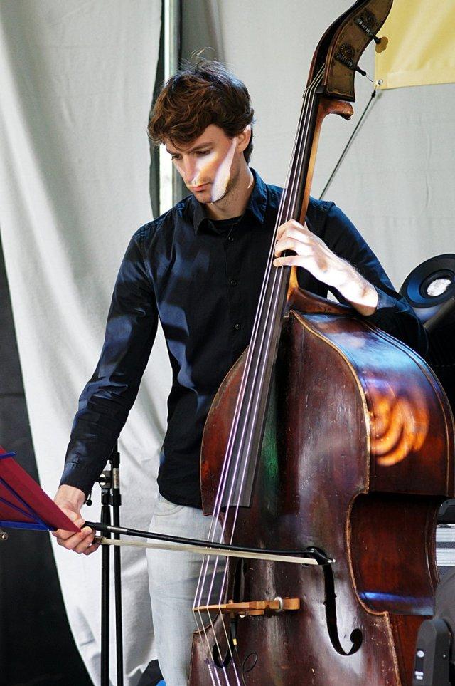 Jazz #8